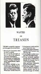 jfk_treason