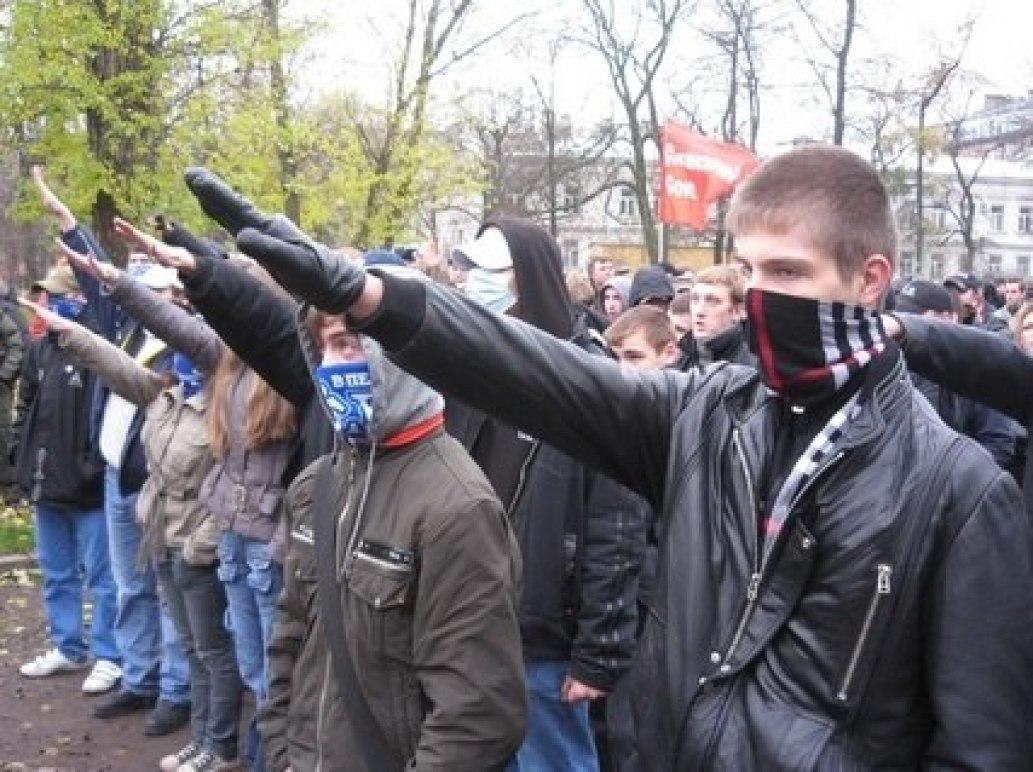 nazi-ukraine23