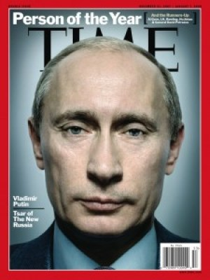 putin_cover_slideshow