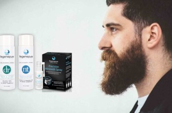minoxidil-para-barba