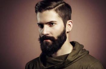 implante-de-barba-em-brasilia