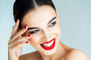 implante-de-sobrancelhas-em-brasilia