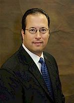 Plastic Surgeons Dr. Andrew Miller. Dr. Shain A. Cuber of Edison. New Jersey (NJ). Marlboro Township. New Jersey (NJ). Warren. New Jersey (NJ ...