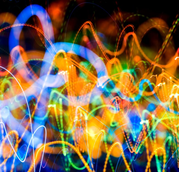 http://www.dreamstime.com/royalty-free-stock-photos-abstract-blurred-background-multicolored-lights-image37232288