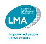 LMA_BMS1_RGB