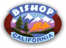 bishop-california-badge-1
