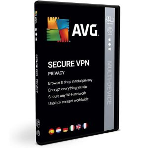 avg-vpn-1-año