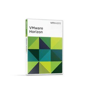 vmware-horizon-portada1