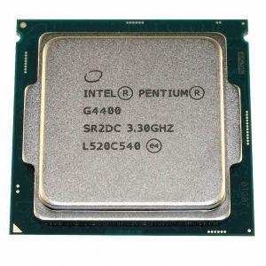intel-cpu-g4400-Portada