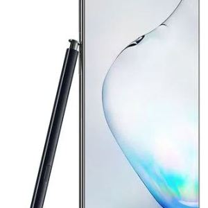 Samsung Galaxy note 10 3