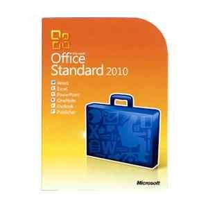 Office Standard 2010 Portada 2 (1)