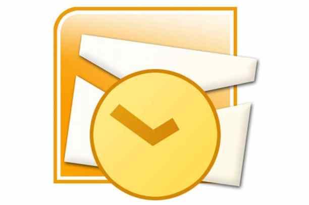 Outlook logo (1)