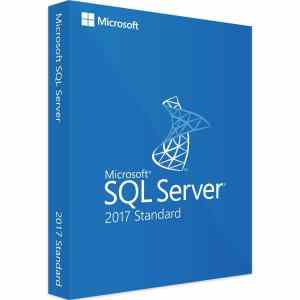 Sql-2017-standard (1)