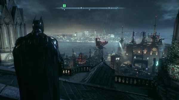 Batman Arkham Night 5 (1)