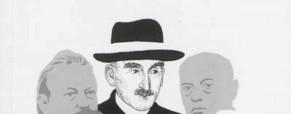 Recension – Bergson et la philosophie allemande