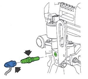 Car Audio Equalizer Amplifier Installation Wiring Diagram