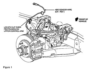 Kia Sedona Air Conditioning Wiring Diagram Kia Sedona