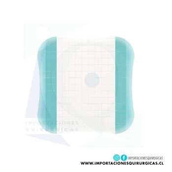 Aposito Comfeel Plus 9x14cm Coloplast