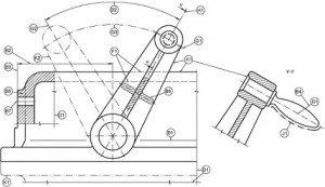 Importancia del Dibujo Técnico