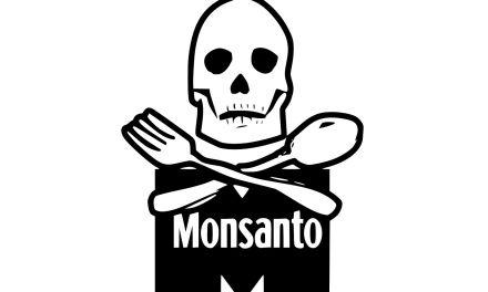 Monsanto – Mit Gift und Genen (german)