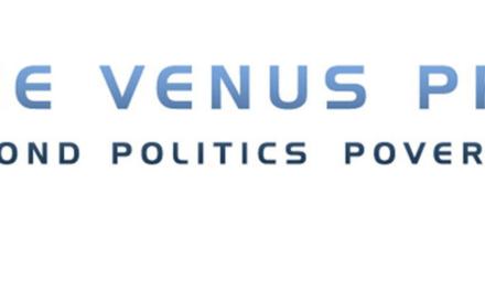 ORF TV-Doku: Das Venus Projekt