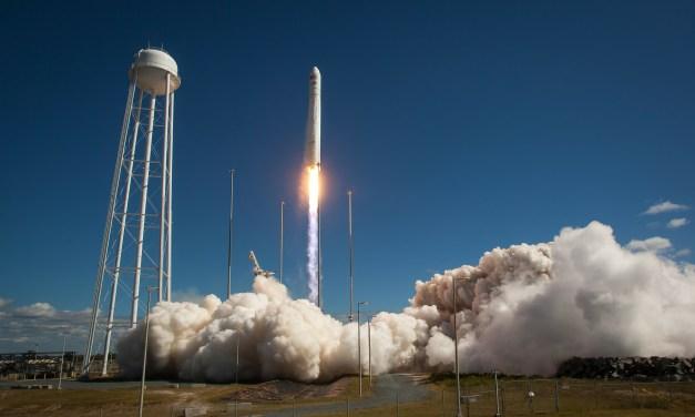 Kurz-Doku: Mit offenen Karten – Was ist der Raketenabwehrschild