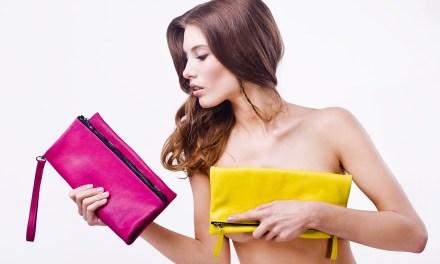 Was verrät eine Handtasche über ihre Trägerin?