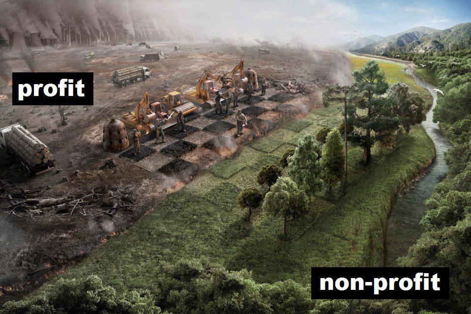 Weltbank warnt vor extremem Klimawandel