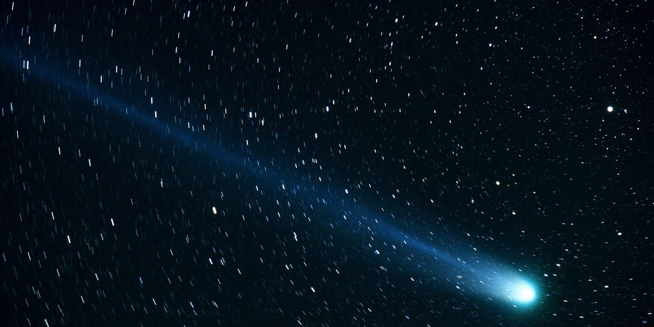 NASA: 2013 beinahe Kollision mit Asteorid!