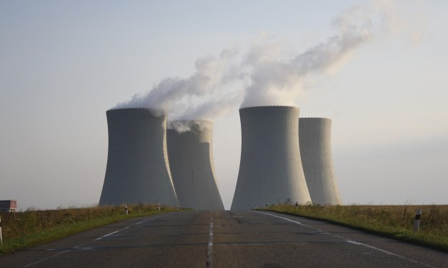 Japan wird ab Anfang Mai vorerst ohne Atomstrom auskommen