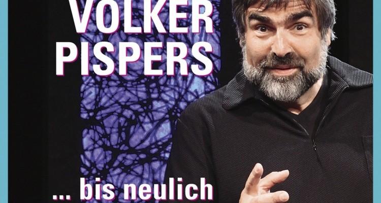 Volker Pispers – 11. September, USA und Terrorismus