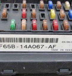 www importapart com wp content uploads imported 0 gem car fuse box location [ 1600 x 1200 Pixel ]