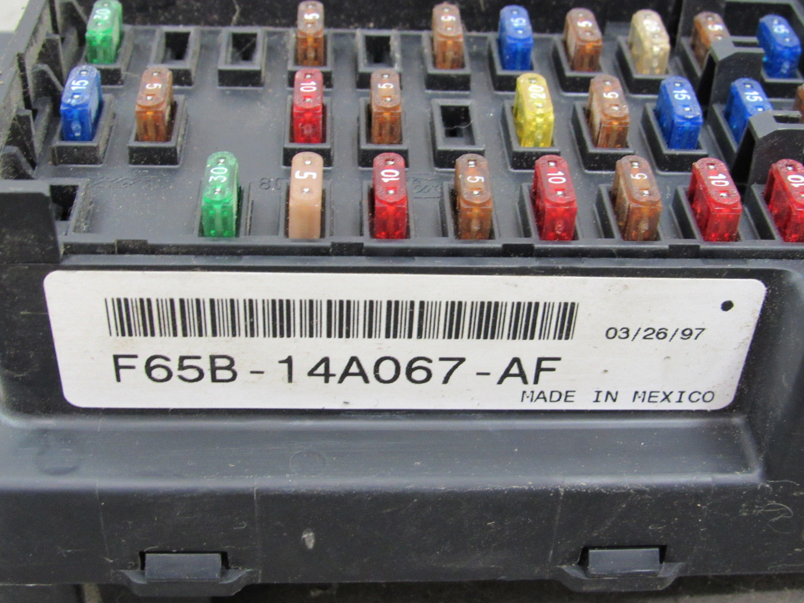 hight resolution of www importapart com wp content uploads imported 0 gem car fuse box location