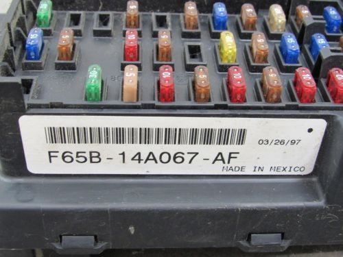 small resolution of www importapart com wp content uploads imported 0 gem car fuse box location