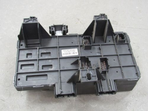small resolution of 04 expedition navigator interior fuse relay box block center 4l7t 14a067 ae ac
