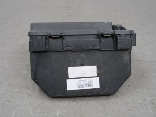 small resolution of 08 caravan t c 09 journey tipm integrated power module fuse box 56049720at ad
