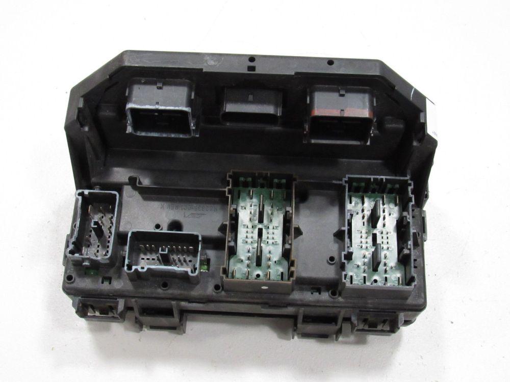 medium resolution of dodge nitro tipm totally integrated power body module fuse box al jpg 1600x1200 dodge nitro tipm