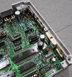 nissan 300zx engine diagram intake electrical wiring diagrams on subaru ecu wiring [ 1600 x 1200 Pixel ]