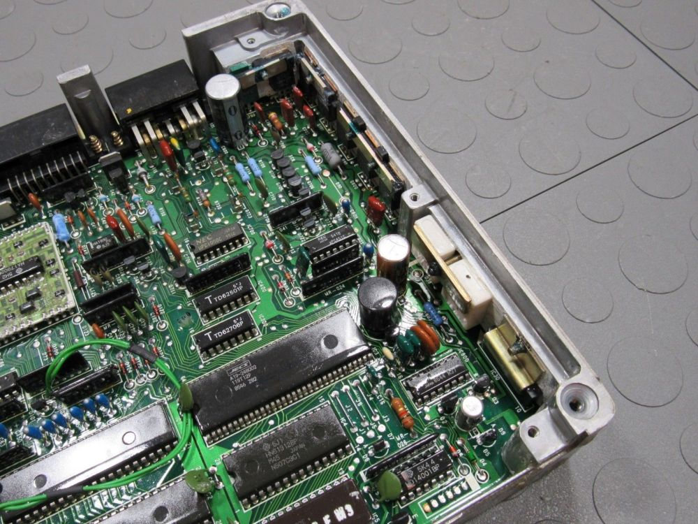 medium resolution of nissan 300zx engine diagram intake electrical wiring diagrams on subaru ecu wiring