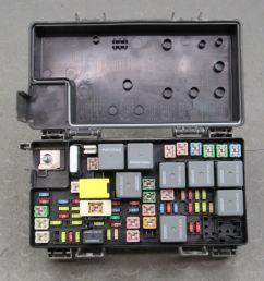 liberty nitro tipm integrated power module fuse box block af jpg 1600x1200 dodge nitro tipm [ 1600 x 1200 Pixel ]