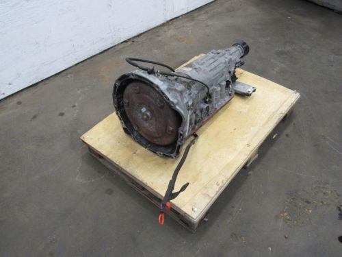 small resolution of 92 95 lexus sc300 2jzge 3 0 rwd automatic auto