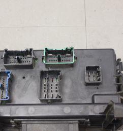 car fuse box modular simple wiring diagram srx fuse box swift caravan fuse box [ 1600 x 1067 Pixel ]