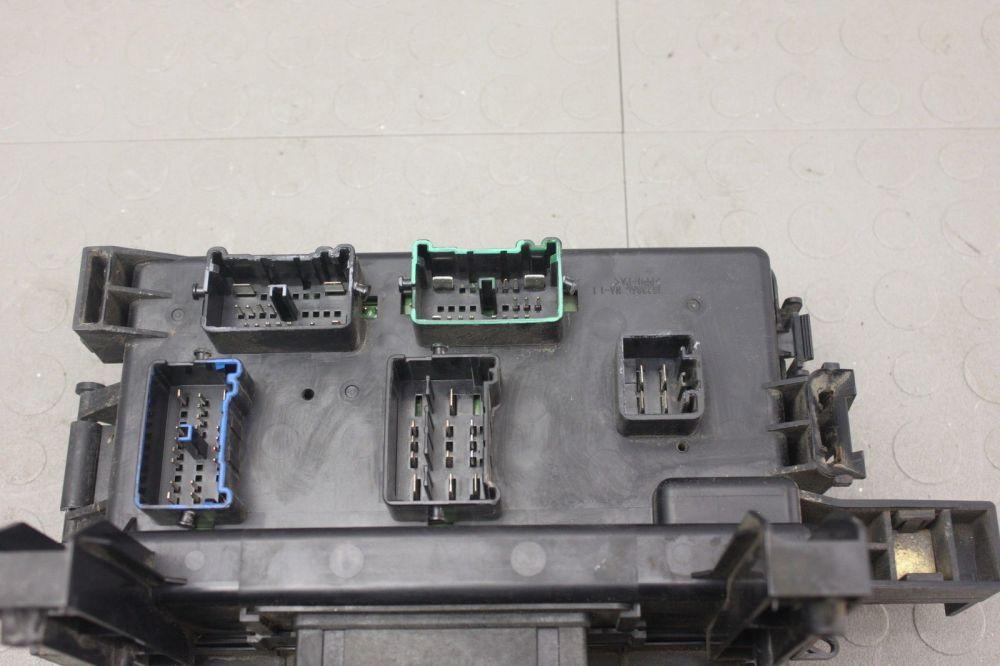 medium resolution of car fuse box modular simple wiring diagram srx fuse box swift caravan fuse box