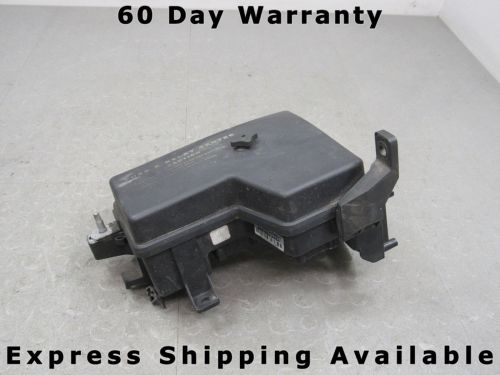 small resolution of 02 03 dodge ram integrated power distribution module fuse box rh importapart com 03 dodge ram