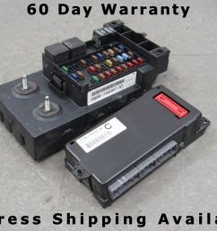 ford relay fuse box wiring diagram priv ford f150 relay fuse box ford relay fuse box [ 1600 x 1200 Pixel ]