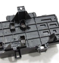 03 expedition navigator interior fuse relay box block center 2l1t 14a067 an dg importapart [ 1600 x 1200 Pixel ]
