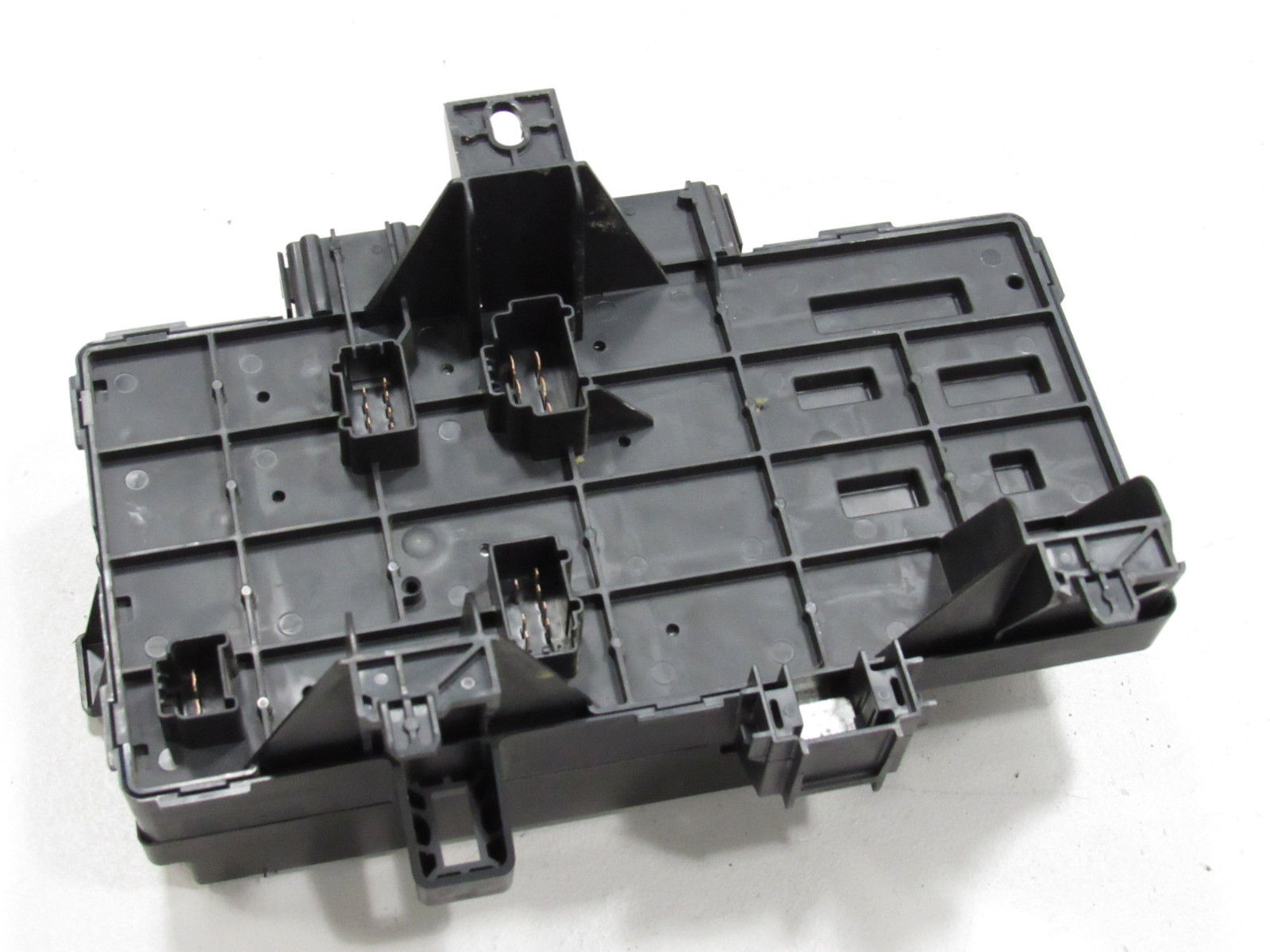 hight resolution of 03 expedition navigator interior fuse relay box block center 2l1t 14a067 an dg importapart