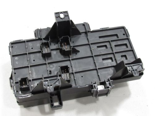 small resolution of 03 expedition navigator interior fuse relay box block center 2l1t 14a067 an dg importapart