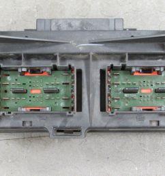 04 05 dodge durango integrated power module fuse box block04 05 dodge durango integrated power module fuse box block 56049097ad u u2013 importapart st  [ 1600 x 1200 Pixel ]