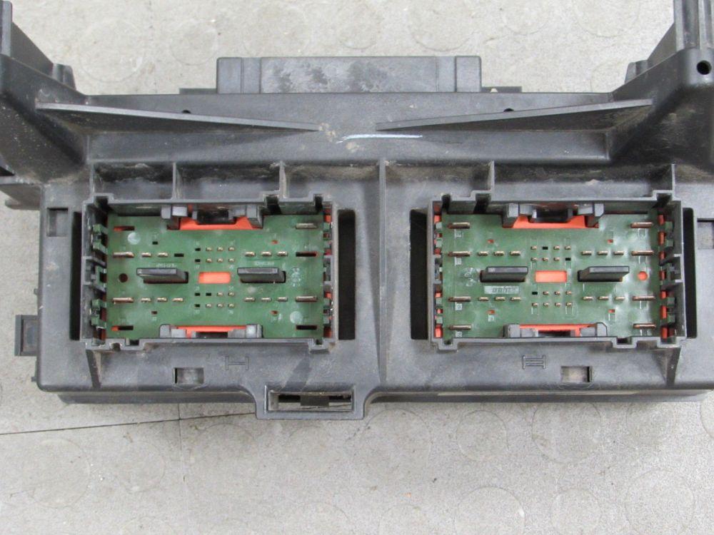 medium resolution of 04 05 dodge durango integrated power module fuse box block04 05 dodge durango integrated power module fuse box block 56049097ad u u2013 importapart st